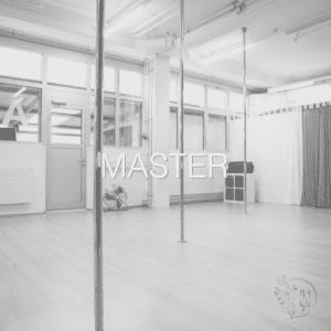 Master – Mittwoch / 17:45