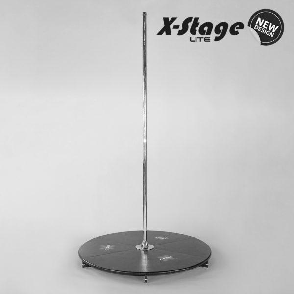 Pole Stage Stange kaufen Schweiz